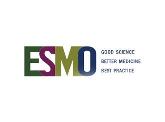 esmo-banner