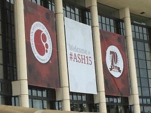 ASH 2015