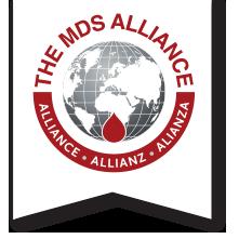 MDS Alliance