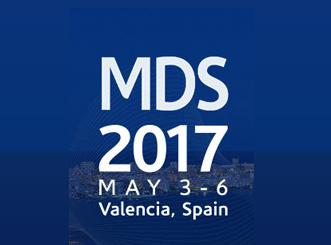 mds-2017