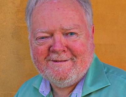 Niels Jansen