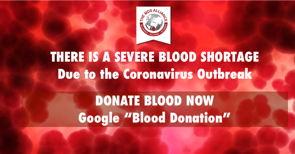 Please-donate-blood